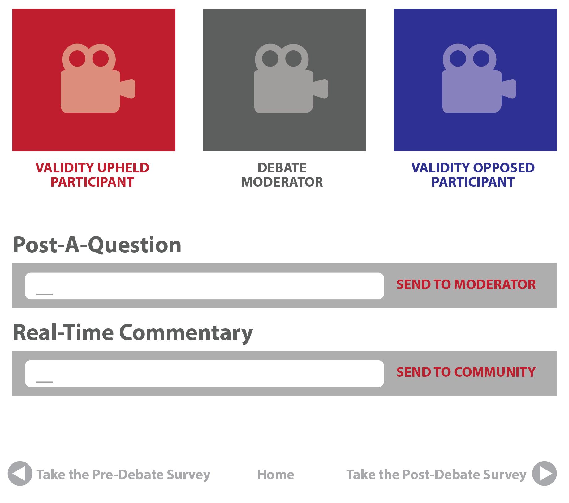 Debate Webcast_2-01